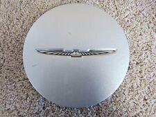 1993 - 1996 Ford Thunderbird Wheel Center Cap Embossed Logo F4SC1A096AA #62-5N