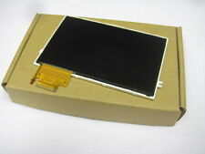 LCD Screen Display For Sony PSP 2001/2003/2004/2000