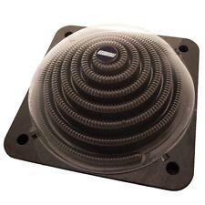 SolarPro Solar Heater 4512
