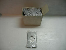 Lot 10 Endura Mulberry 11606 Fs 1.73D Metal Receptacle Wall-Plates Outlet Covers