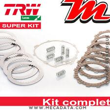 Superkit ~ Yamaha TT 600 RE DJ01 2004+ ~ TRW Lucas MSK 204