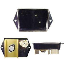 Ignition Control Module-VIN: T Airtex 6H1062