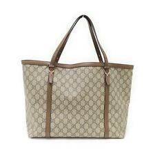 Authentic GUCCI Bag 309613 KGD6G  #260-002-422-1894