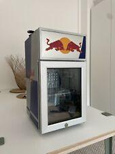 RedBull Kühlschrank
