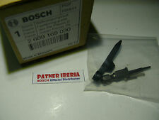 2609169030 Fastening parts kit for GLM80  & GLM 100C : Genuine BOSCH