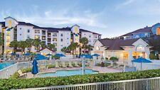Grande Villas Resort- Orlando FL-Kissimmee 2 bdrm near disney Nov Dec Jan w/e