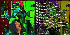 More details for happy mondays t archive volume 2 rare early demos, unreleased, live etc vintage