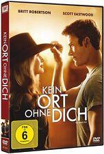 Kein Ort ohne dich - DVD - *NEU*