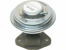 For 1984-1985 Jeep Cherokee EGR Valve SMP 83692HB 2.5L 4 Cyl