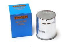 KR Ölfilter HARLEY DAVIDSON FLSTF FLSTN FLSTS FLT 1340 ... Oil filter