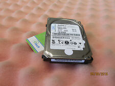 42D0627, 42D0628 - IBM 300GB SAS 10K SFF NHS FOR BLADECENTER HS21 LS21 LS22 LS41