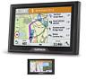 "Navigation System Garmin Drive 40 CE Europe  4.3"" Zoll Touchscreen GPS"