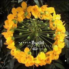 Harold Budd - Avalon Sutra [New CD] Rmst, Reissue