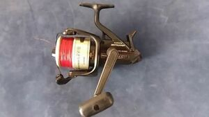 1 - DRAG Washer Shimano Spinning Reel part RD3178 Baitrunner 4500 A 6500 A 92