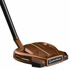 TaylorMade Golfschläger Putter für Linkshänder