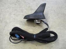 BRANCHER audi a3 s3 8p GPS NAVI Antenne Blaupunkt 8p0035503a
