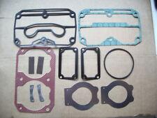 Iveco Cursor Stralis Compressor Gaskets & Valves Kit LK4936 LP4857