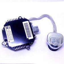 Xenon Vorschaltgerät Steuergerät Ballast Scheinwerfer Für Renault Honda Mazda HH