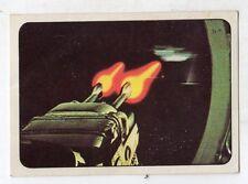 figurina - STAR WARS 1977 - numero 169