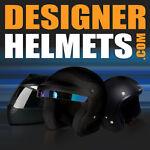 DesignerHelmets