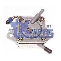 12V Relay for John Deere 210C 300D 310D 315D 310A 310B 310C 310E 310SE 315SE