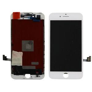 ✅Mai 2021er Display für iPhone 7 in Weiss Neuware, Versand aus DE ✅