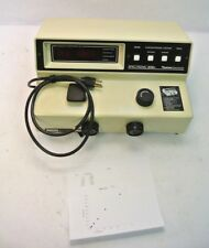 Milton Roy Spectronic 20D+ Digital Spectrophotometer, Tested & Calibrated