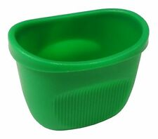 Eye Bath Green Colour for quick and easy relief from eye irrigation (Pack of 3)