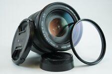 **GOOD** Sigma DC 18-200mm f3.5-6.3 AF Lens for Nikon F 35mm SLR / DSLRs