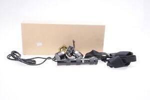 Glide Gear Scopio 3-Axis Handheld Gyro Stabilizer for GoPro #054