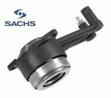 Neu Sachs Ford Fiesta Mk4 1.25 1.3 1.4 1.8 D 95- Kupplungsnehmerzylinder