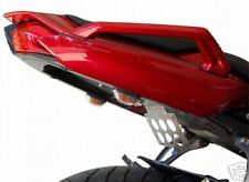 2010-2012 Yamaha FZ1 LTD Trick Kit Fender Eliminator Tag Bracket 2011