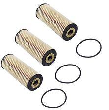 Oil Filters for Mercedes-Benz SLK230 | eBay