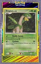 🌈Tropius - DP02:Trésors Mystérieux - 64/123 - Carte Pokemon Neuve Française