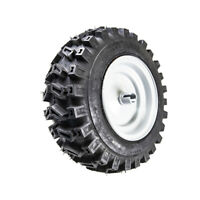 Husqvarna 532422070 Wheel Assembly 1130 1330 15530 16530 Snow Throwers