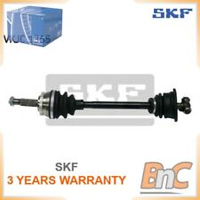 FRONT LEFT DRIVE SHAFT VOLVO V40 ESTATE VW S40 I VS SKF OEM 8250472 VKJC1365 HD