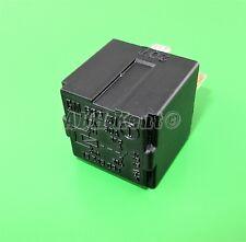 49-VAUXHALL OPEL (2005-2015) 4-pin Nero Relay GM 13245094 multi-uso 692.31 50a