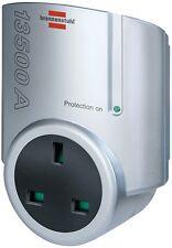 Brennenstuhl 1506953 Primera-Line surge protected adapter 13.500 A SP 230V