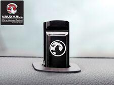 Richbrook Vauxhall Corsa Astra Adam Coche Cerradura de puerta puertas Pins