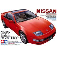 Tamiya 24087 Nissan 300ZXTurbo 1/24