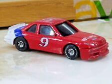 1989 Racing Champions Ford Thunderbird Stock Car #9 Bill Elliot 1/64