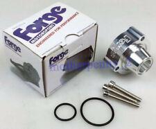 Blow off valve dump adaptor Forge for TSI TFSI 1.8 2.0 1.4 vw seat audi skoda