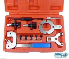 Suzuki / Fiat / Ford / GM sincronización herramienta Kit 1.3 CDTi Diesel Swift Ignis ford Ka