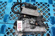 JDM 2006-2011 Honda Civic R18A Automatic 2WD SOHC VTEC Transmission R18A