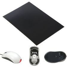 0.6mm Mouse Feet mouse Skates Gaming Mouse Replacement Feet Pad Cut DIY