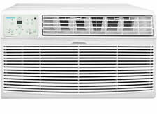 Emerson Quiet Kool 14,000 BTU Thru The Wall Heat/Cool Air Conditioner 240Volt