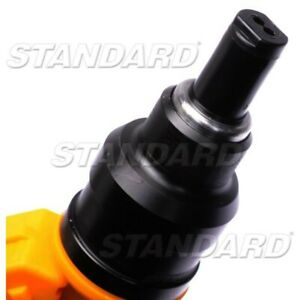 Fuel Injector Standard FJ121