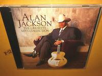 ALAN JACKSON 20 hits CD dont rock jukebox CHATTAHOOCHEE summertime blues DALLAS
