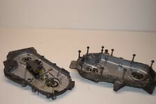 1995 Yamaha Vmax 600 Vmax600 chain case inner and outer chaincase gear case