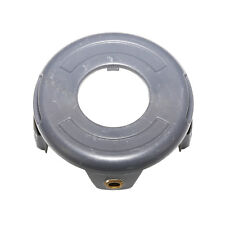 Einhell AT-18, AT18 Trimmer Strimmer Spool Line Cap Cover